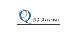 dq asesores